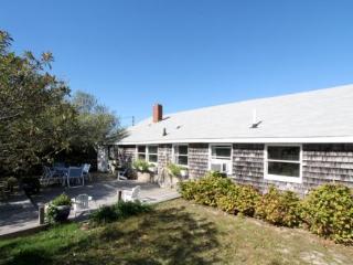 BPYLE - Cape Cod vacation rentals