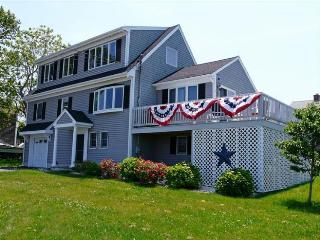 4 bedroom House with Deck in Sandwich - Sandwich vacation rentals