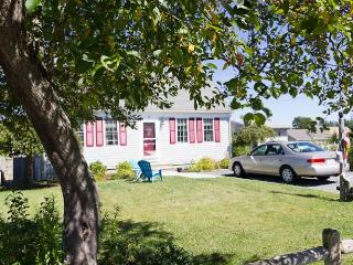 11 Almy Ave - Sandwich vacation rentals
