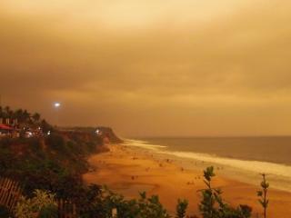 Savasana Home - Kerala vacation rentals
