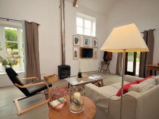 LYEHO - Butcombe vacation rentals