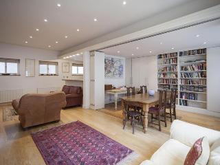 Conduit Mews - London vacation rentals
