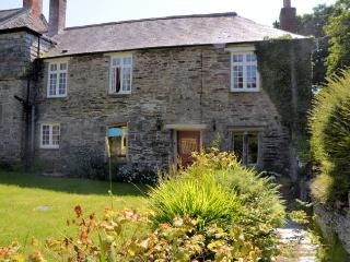 FONTE - Tintagel vacation rentals