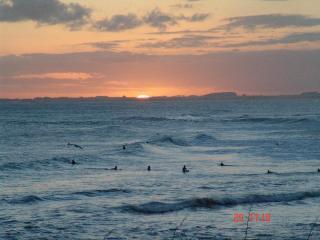 Beach House  - 5 dormitorios 6 baños - La Paloma vacation rentals
