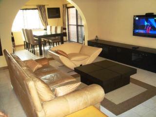 Brentwood Rental Flats @VGC, Lekki, Lagos, Nigeria - Lagos State vacation rentals