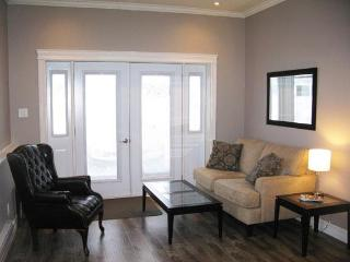2 Bedroom Condo in Gros Morne National Park - Woody Point vacation rentals