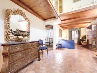 Cappellari - Rome vacation rentals