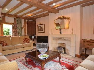 ABOCH - Worcestershire vacation rentals