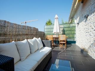 YourNiceApartment - Cleo - Cote d'Azur- French Riviera vacation rentals