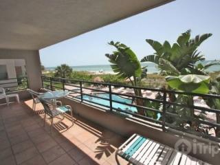 102 Pier House - Indian Rocks Beach vacation rentals