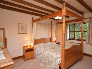 ABEHI - Worcestershire vacation rentals
