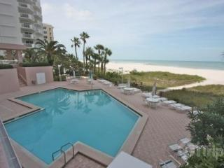12B Crescent Beach Club - Belleair Beach vacation rentals