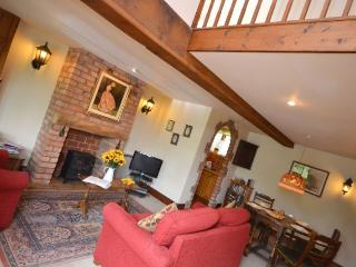 ABLCO - Worcestershire vacation rentals
