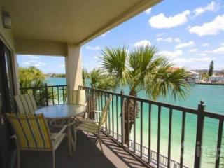 4-301 - Lands End - Treasure Island vacation rentals
