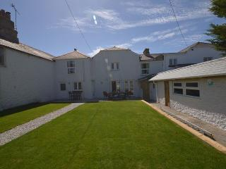TCRES - Bude vacation rentals