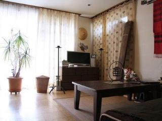 RARE CHANCE in TOKYO!! Big Family  HOUSE Shinjuku! - Tokyo vacation rentals