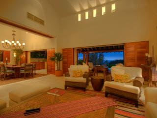 Four Seasons Private Villa - Mexican Riviera-Pacific Coast vacation rentals