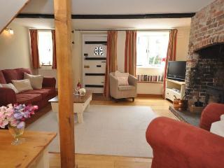 BRAMC - Dorset vacation rentals