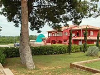 Casa Aliade A - Rio Marina vacation rentals
