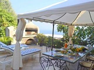 Casa Maggiolina - Conca dei Marini vacation rentals