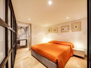 CR319i - ROSA apartment - Rome vacation rentals