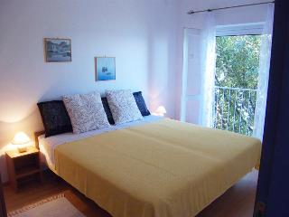 Villa Greta - 3 Bedroom Beachfront Villa - Croatia - Trpanj vacation rentals
