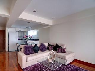 Beautiful Brand New Apartment In Miraflores - Lima vacation rentals