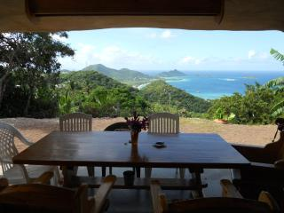 No Worries - Grenada vacation rentals