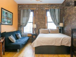 Charming Manhattan, Elevator, ALL YOURS Unoccupied - New York City vacation rentals