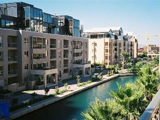 V&A Waterfront Marina Luxury 1 Bedroom Apartments - Camps Bay vacation rentals
