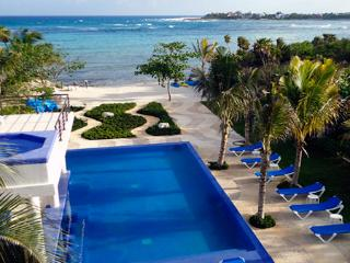 Villa Bellamar - Your Private Resort in the Riviera Maya!!! - Akumal vacation rentals