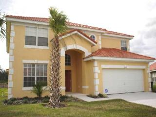Sunset Place- 6 Bed, 10 min from Disney Ref: 33992 - Davenport vacation rentals