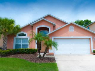 Kissimmee Villa- Perfect for Disney (Ref: 42609) - Kissimmee vacation rentals