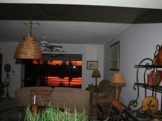 ENJOY RESORT LIVING  at The Inlets Gated Community - Nokomis vacation rentals