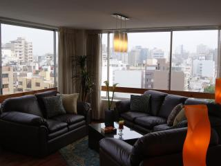 Vacation Rental in Lima