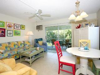 Sanibel Vacation Rental - Sanibel Island vacation rentals