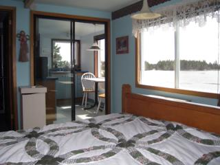 #28 Gull Cottage, La Have  NS - LaHave vacation rentals