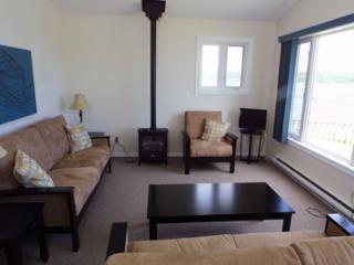 #40 Osprey Cottage, Mahone Bay NS - Mahone Bay vacation rentals