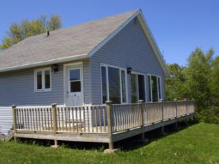 #41 Blue Heron Cottage, Mahone Bay  NS - Mahone Bay vacation rentals