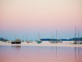 #42 Kingfisher Cottage, Mahone Bay NS - Mahone Bay vacation rentals