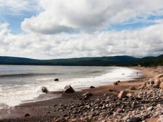 #54 Sandstone, Ingonish NS - Nova Scotia vacation rentals
