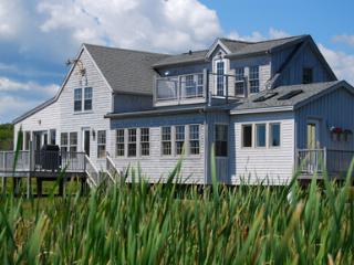 #8 Beach House, Western Head  NS - Nova Scotia vacation rentals