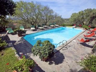 Villa Margot - San Vincenzo vacation rentals