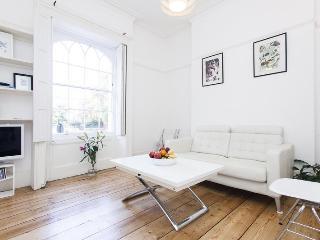 Canonbury Square - London vacation rentals