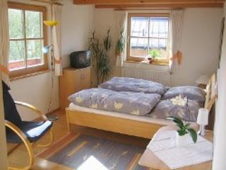 Vacation Apartment in Reit im Winkl - 323 sqft, cozy, quiet, sunny (# 3222) - Oberwasser vacation rentals