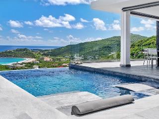 Crystal - STM - Sint Maarten vacation rentals