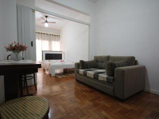 ★Ribeiro 104 - Rio de Janeiro vacation rentals