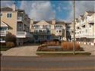 Property 77534 - 108870 - Cape May - rentals