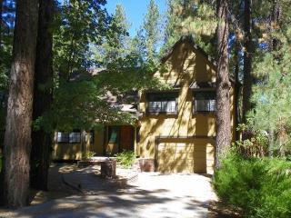 Evergreen Getaway ~ RA45329 - Big Bear Lake vacation rentals