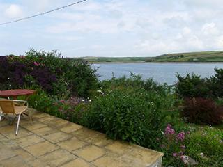 Lovely 2 bedroom House in Pembrokeshire - Pembrokeshire vacation rentals
